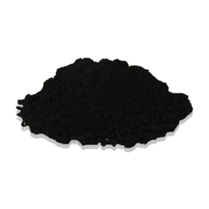 High Purity Black Iron Oxide