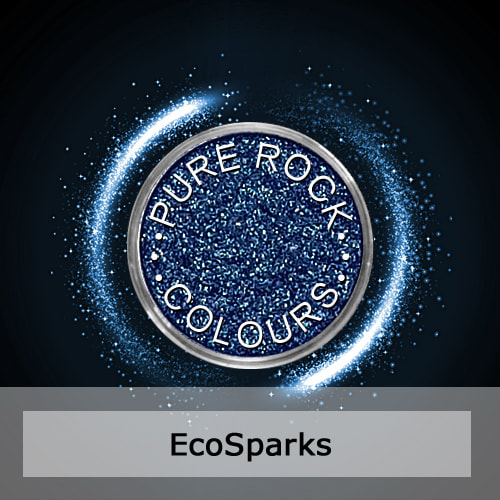 EcoSparks-for-Clay-Crafts