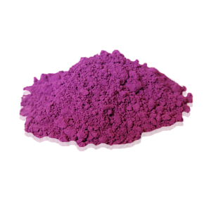 High Purity Manganese Violet