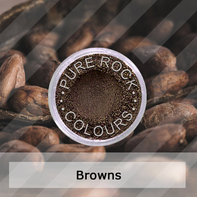 Brown-Mica-Powder-for-Soapmaking