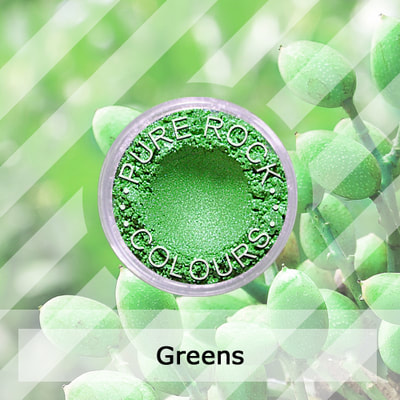 Green-Mica-Powder-for-Soapmaking
