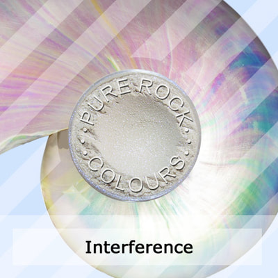 Interference-Mica-Powder-for-Soapmaking