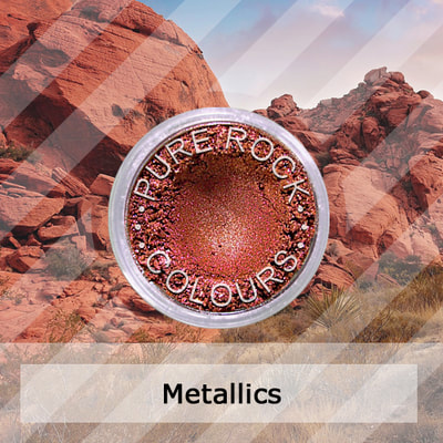 Metallic-Mica-Powder-for-Soapmaking