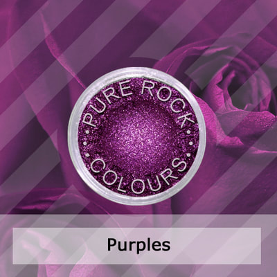 Purple-Mica-Powder-for-Soapmaking
