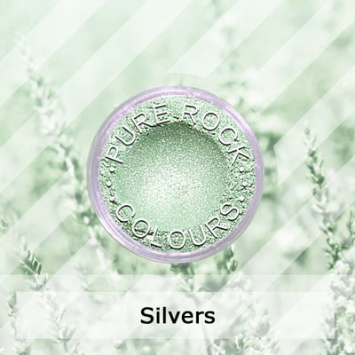 Silver-Mica-Powder-for-Soapmaking