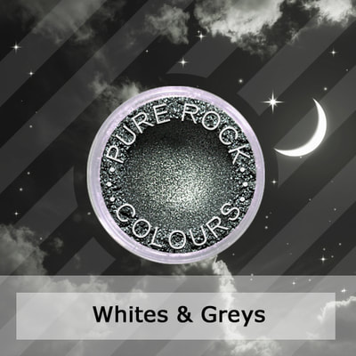 White-&-Grey-Mica-Powder-for-Soapmaking