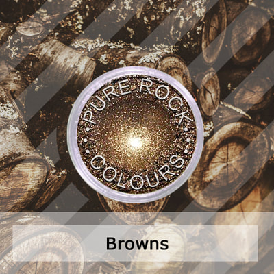 Brown-Pearl-Pigments-for-Candles