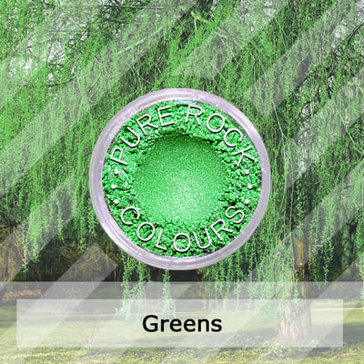 Green-Pearl-Pigments-for-Candles