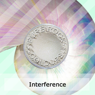 Interference-Pearl-Pigments-for-Candles