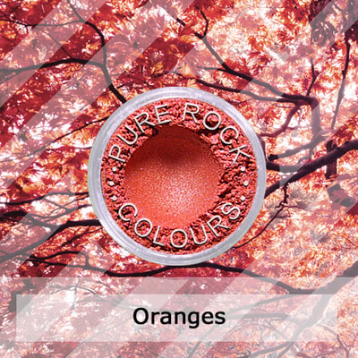 Orange-Pearl-Pigments-for-Candles