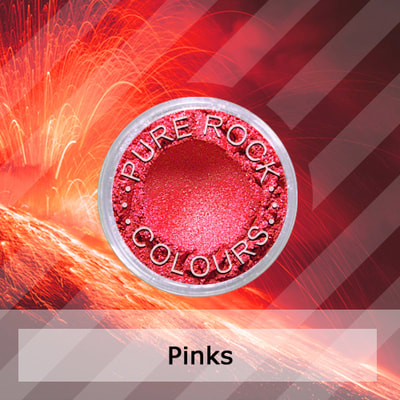 Pink-Pearl-Pigments-for-Candles