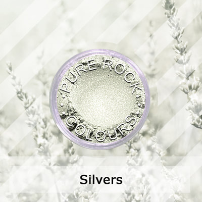 Silver-Pearl-Pigments-for-Candles