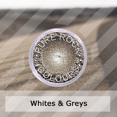 White-and-Grey-Pearl-Pigments-for-Candles