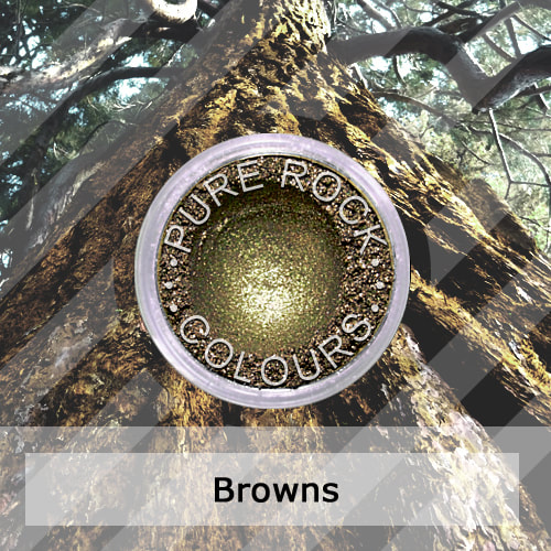 Brown-Pearl-Pigments-for-Clay-Crafts