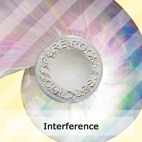 Interference-Pearl-Pigments-for-Clay-Crafts