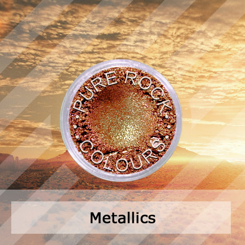 Metallic-Pearl-Pigments-for-Clay-Crafts