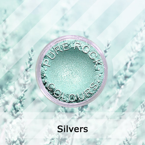 Silver-Pearl-Pigments-for-Clay-Crafts