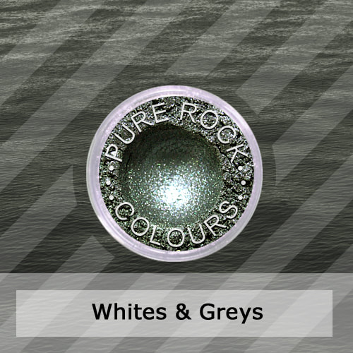 White-and-Grey-Pearl-Pigments-for-Clay-Crafts